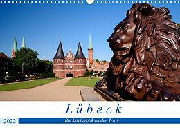 Cover: https://exlibris.azureedge.net/covers/9783/6731/7081/2/9783673170812xl.jpg