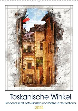 Cover: https://exlibris.azureedge.net/covers/9783/6731/7136/9/9783673171369xl.jpg