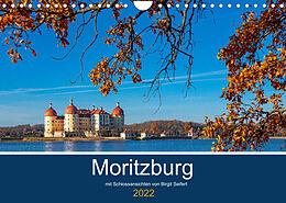 Cover: https://exlibris.azureedge.net/covers/9783/6731/7169/7/9783673171697xl.jpg