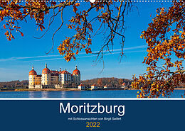 Cover: https://exlibris.azureedge.net/covers/9783/6731/7171/0/9783673171710xl.jpg