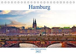 Cover: https://exlibris.azureedge.net/covers/9783/6731/7219/9/9783673172199xl.jpg