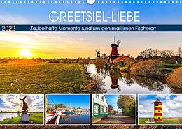 Cover: https://exlibris.azureedge.net/covers/9783/6731/7246/5/9783673172465xl.jpg