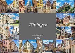 Cover: https://exlibris.azureedge.net/covers/9783/6731/7326/4/9783673173264xl.jpg