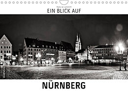 Cover: https://exlibris.azureedge.net/covers/9783/6731/7445/2/9783673174452xl.jpg