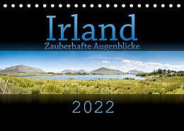 Cover: https://exlibris.azureedge.net/covers/9783/6731/7533/6/9783673175336xl.jpg