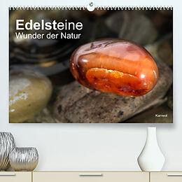 Cover: https://exlibris.azureedge.net/covers/9783/6731/7556/5/9783673175565xl.jpg