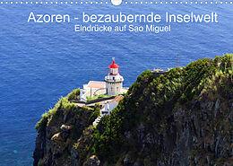 Cover: https://exlibris.azureedge.net/covers/9783/6731/7667/8/9783673176678xl.jpg