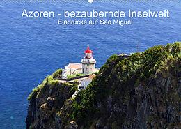 Cover: https://exlibris.azureedge.net/covers/9783/6731/7668/5/9783673176685xl.jpg