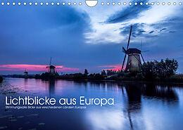 Cover: https://exlibris.azureedge.net/covers/9783/6731/7705/7/9783673177057xl.jpg