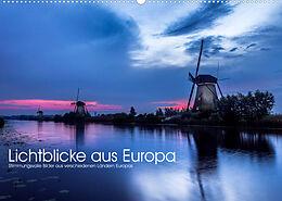 Cover: https://exlibris.azureedge.net/covers/9783/6731/7707/1/9783673177071xl.jpg