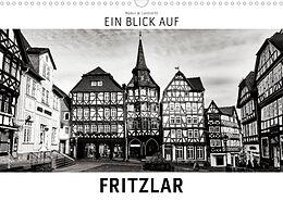 Cover: https://exlibris.azureedge.net/covers/9783/6731/7740/8/9783673177408xl.jpg