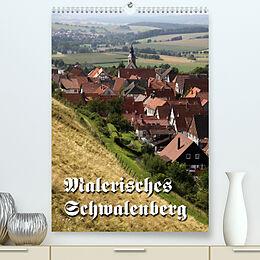 Cover: https://exlibris.azureedge.net/covers/9783/6731/7864/1/9783673178641xl.jpg