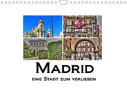 Cover: https://exlibris.azureedge.net/covers/9783/6731/7953/2/9783673179532xl.jpg
