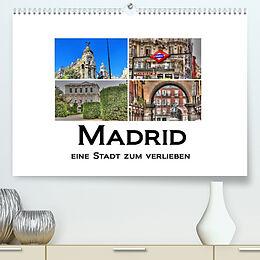 Cover: https://exlibris.azureedge.net/covers/9783/6731/7957/0/9783673179570xl.jpg