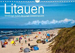 Cover: https://exlibris.azureedge.net/covers/9783/6731/8045/3/9783673180453xl.jpg