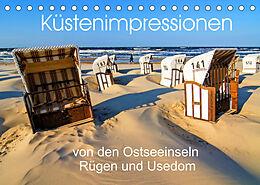 Cover: https://exlibris.azureedge.net/covers/9783/6731/8081/1/9783673180811xl.jpg