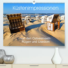 Cover: https://exlibris.azureedge.net/covers/9783/6731/8082/8/9783673180828xl.jpg