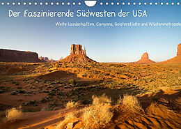 Cover: https://exlibris.azureedge.net/covers/9783/6731/8086/6/9783673180866xl.jpg