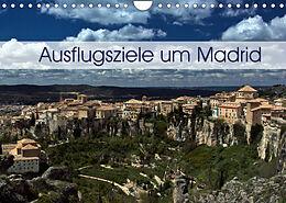 Cover: https://exlibris.azureedge.net/covers/9783/6731/8125/2/9783673181252xl.jpg