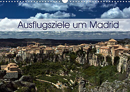 Cover: https://exlibris.azureedge.net/covers/9783/6731/8126/9/9783673181269xl.jpg