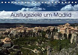 Cover: https://exlibris.azureedge.net/covers/9783/6731/8127/6/9783673181276xl.jpg