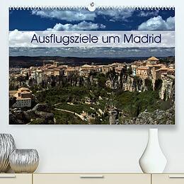 Cover: https://exlibris.azureedge.net/covers/9783/6731/8128/3/9783673181283xl.jpg