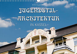 Cover: https://exlibris.azureedge.net/covers/9783/6731/8193/1/9783673181931xl.jpg