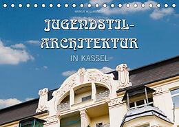 Cover: https://exlibris.azureedge.net/covers/9783/6731/8195/5/9783673181955xl.jpg
