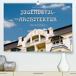 Cover: https://exlibris.azureedge.net/covers/9783/6731/8196/2/9783673181962xl.jpg