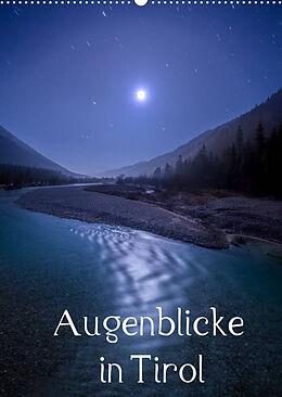 Cover: https://exlibris.azureedge.net/covers/9783/6731/8397/3/9783673183973xl.jpg