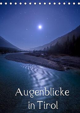 Cover: https://exlibris.azureedge.net/covers/9783/6731/8398/0/9783673183980xl.jpg