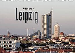 Cover: https://exlibris.azureedge.net/covers/9783/6731/8520/5/9783673185205xl.jpg