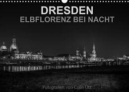 Cover: https://exlibris.azureedge.net/covers/9783/6731/8524/3/9783673185243xl.jpg