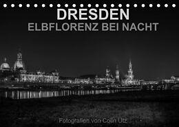 Cover: https://exlibris.azureedge.net/covers/9783/6731/8526/7/9783673185267xl.jpg