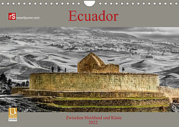 Cover: https://exlibris.azureedge.net/covers/9783/6731/8569/4/9783673185694xl.jpg