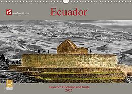 Cover: https://exlibris.azureedge.net/covers/9783/6731/8570/0/9783673185700xl.jpg