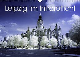 Cover: https://exlibris.azureedge.net/covers/9783/6731/8643/1/9783673186431xl.jpg