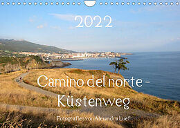 Cover: https://exlibris.azureedge.net/covers/9783/6731/8683/7/9783673186837xl.jpg