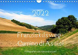 Cover: https://exlibris.azureedge.net/covers/9783/6731/8701/8/9783673187018xl.jpg