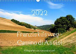 Cover: https://exlibris.azureedge.net/covers/9783/6731/8702/5/9783673187025xl.jpg