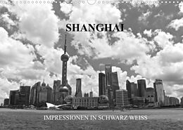 Cover: https://exlibris.azureedge.net/covers/9783/6731/8800/8/9783673188008xl.jpg