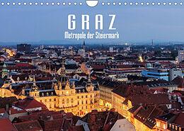 Cover: https://exlibris.azureedge.net/covers/9783/6731/8835/0/9783673188350xl.jpg