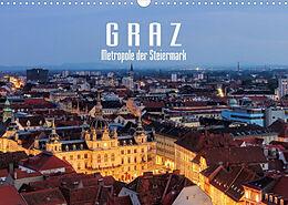 Cover: https://exlibris.azureedge.net/covers/9783/6731/8836/7/9783673188367xl.jpg
