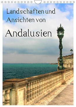 Cover: https://exlibris.azureedge.net/covers/9783/6731/8853/4/9783673188534xl.jpg