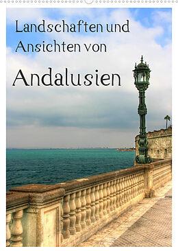 Cover: https://exlibris.azureedge.net/covers/9783/6731/8855/8/9783673188558xl.jpg