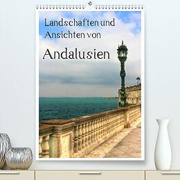 Cover: https://exlibris.azureedge.net/covers/9783/6731/8857/2/9783673188572xl.jpg