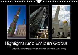 Cover: https://exlibris.azureedge.net/covers/9783/6731/8863/3/9783673188633xl.jpg