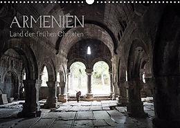 Cover: https://exlibris.azureedge.net/covers/9783/6731/8906/7/9783673189067xl.jpg