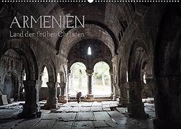 Cover: https://exlibris.azureedge.net/covers/9783/6731/8907/4/9783673189074xl.jpg
