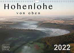Cover: https://exlibris.azureedge.net/covers/9783/6731/9071/1/9783673190711xl.jpg